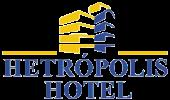 Hetrópolis Hotel